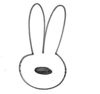 hare_3