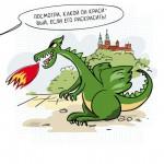 dragon_Страница_22