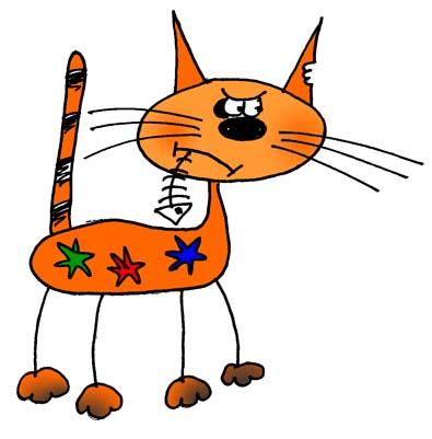 bad-cat-11
