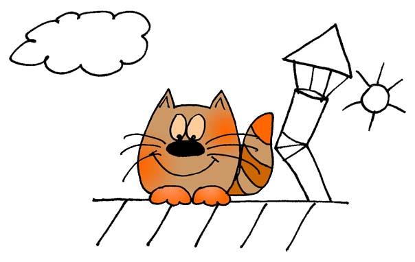 cat-roof-09