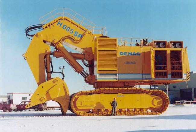 8Demag-H740-OS-650x437[1]